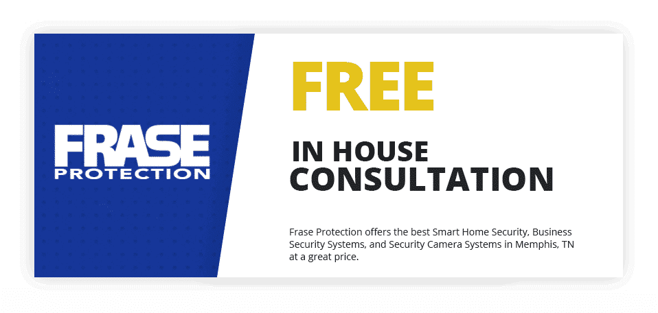 Free In Home Consultation Frase Protection