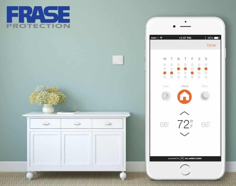 Energy Management On Your Phone