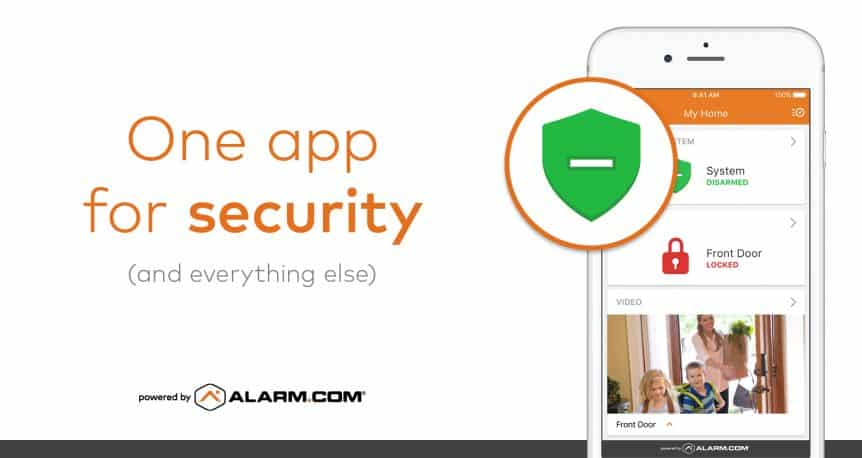 Reasons You Need A Home Security System