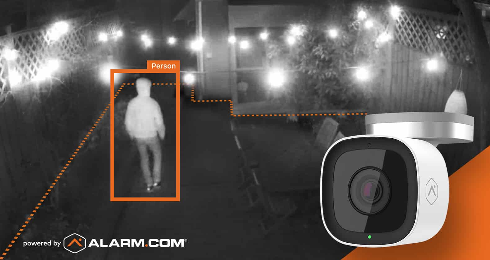 How To Keep Your Backyard Safe Frase Protection Memphis