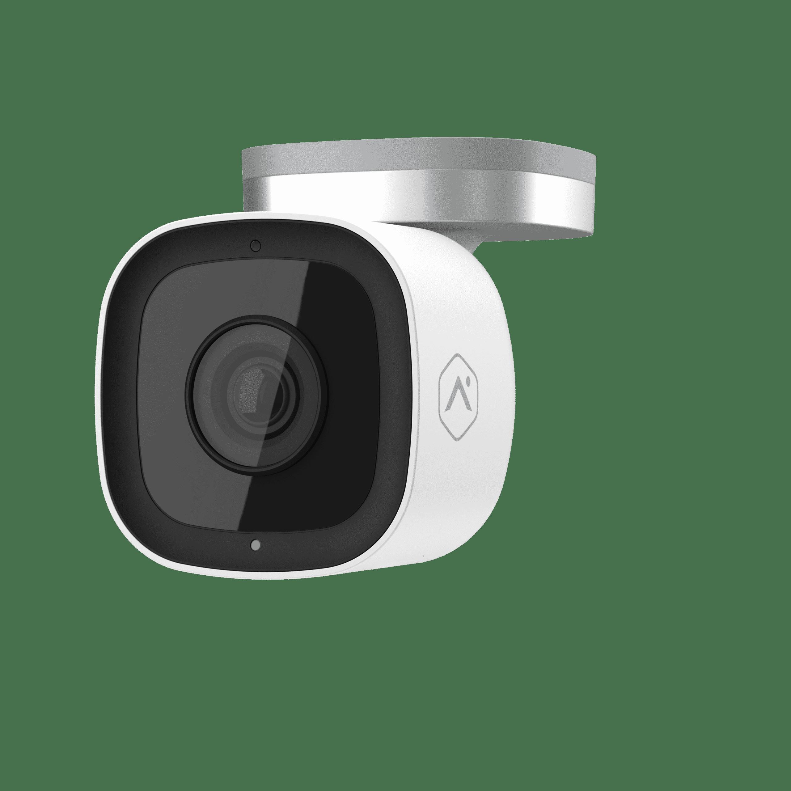 Outdoor Security Camera Frase Protection Memphis